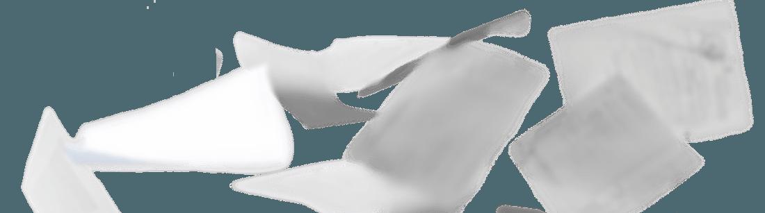 Бухгалтерские услуги Тамбов